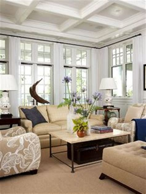 1000 images about transom window treatments on