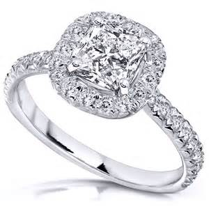 engagement rings for sell rings engagement rings how to guides resources information top 5 for