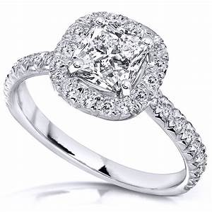 sell diamond rings engagement rings how to guides With selling wedding rings for cash