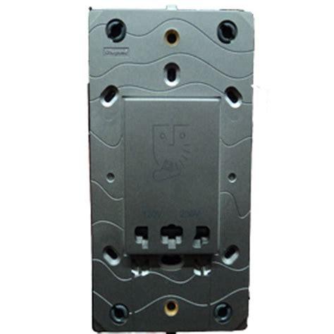 buy legrand arteor mg shaver socket price india