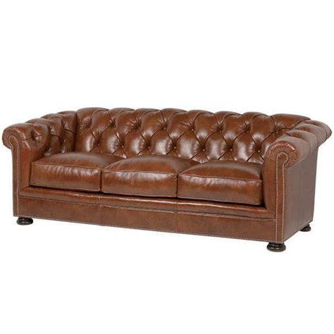 American Made Tufted Leather Sofa  Classic Leather. Redo Bathroom. Vanity Light With On Off Switch. Alan Smith Pools. Flooring Innovations. Divine Custom Homes. Modern Wood Stove. Cabinets To Go Reviews. Striped Couch