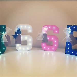 light up letter marquee circus light battery by sweetindigo With battery operated light up letters