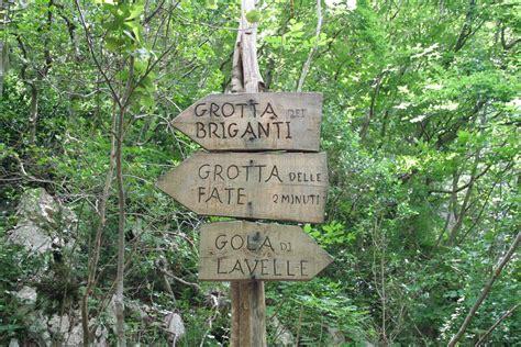 meteo lavello forre di lavello guida turistica matese