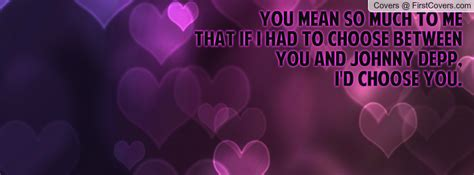 Are You So Mean To Me Quotes. Quotesgram