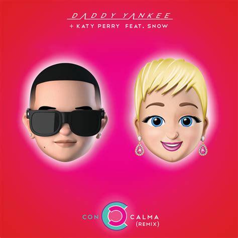 calma remix  daddy yankee  spotify