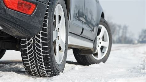 best tires for light trucks reviews top 10 winter tires for 2016 wheels ca