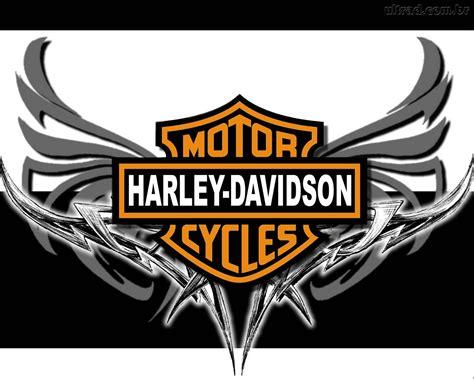 Harley Screensavers And Wallpaper