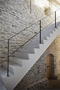 Rough Stone Wall Ideas Your No1 Source Of Architecture
