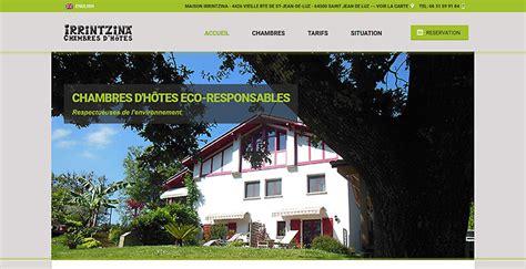 chambre d hotes pays basque fran軋is locations de vacances chambres d 39 hôtes jean de luz