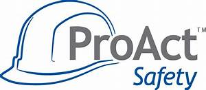 """ProAct Safety's """"Safety Culture Excellence®"""" Podcast ..."""