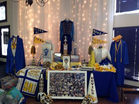 high school reunion decorations 7 best class reunion shirts images on