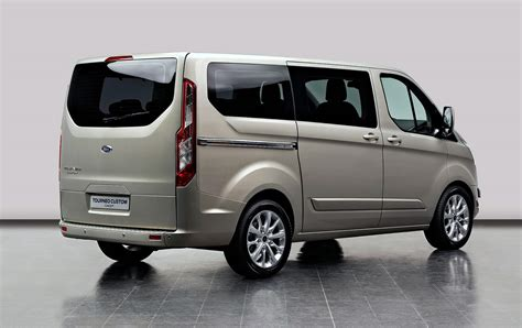 how to sell used cars 2013 ford transit connect navigation system car barn sport ford transit custom 2013