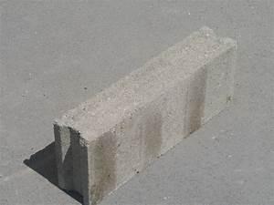 Isolation Mur Parpaing : isolation phonique mur agglo isolation id es ~ Melissatoandfro.com Idées de Décoration