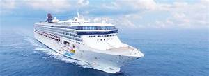 Family Cruise Vacations Asian Cruise SuperStar Virgo