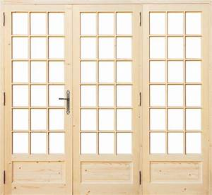 menuiserie guy chapuzet bloc porte petits bois With porte vitrée petit carreaux intérieur