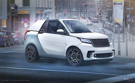 Car Brands Crossover Concepts Are The Reason Alternate