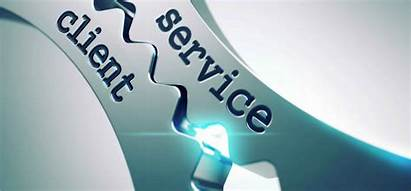 Services Ifis Service Support Integration System