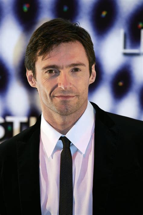 Hugh Jackman Sexy Pictures | POPSUGAR Celebrity UK Photo 6