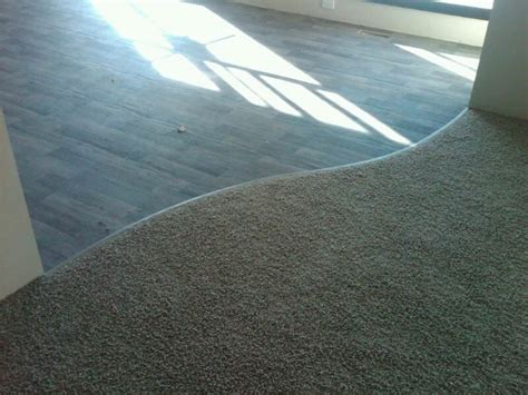tile to carpet transition carpet to tile transition tedx decors the useful of