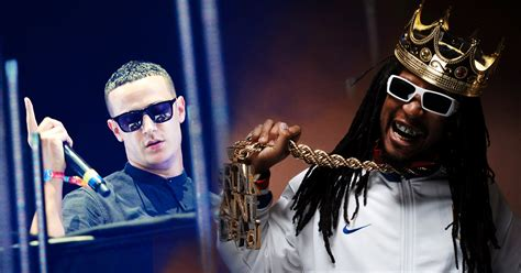 dj snake and lil jon dj snake and lil jon are being sued for allegedly copying