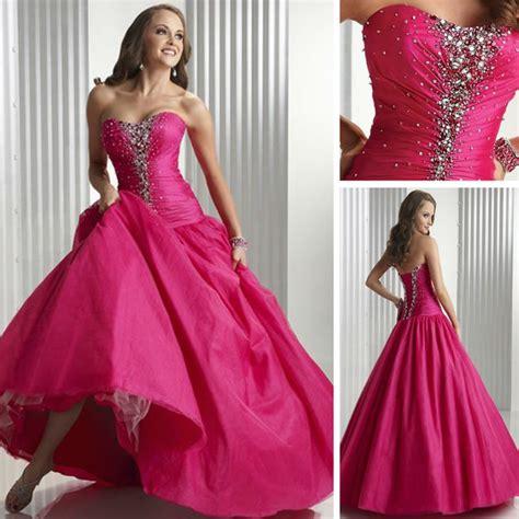 Cheap Pink Wedding Dresses - Wedding Dresses Asian