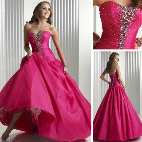 Cheap Pink Wedding Dresses  Wedding Dresses Asian. Pnina Wedding Dresses Designer. Blush Wedding Dress Pics. Tea Length Wedding Dresses Louisville Ky. Black Wedding Dresses Lace. Modern Wedding Dresses With Long Sleeves. Simple Wedding Dresses Bristol. Beach Wedding Dresses Ankle Length. Country Wedding Dresses Canada