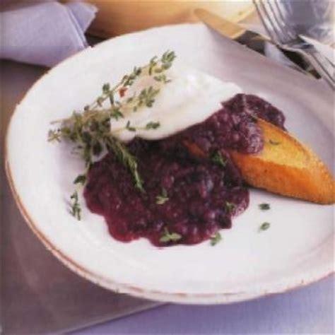 cuisine bourguignonne recettes oeufs en meurette à la bourguignonne recettes de cuisine