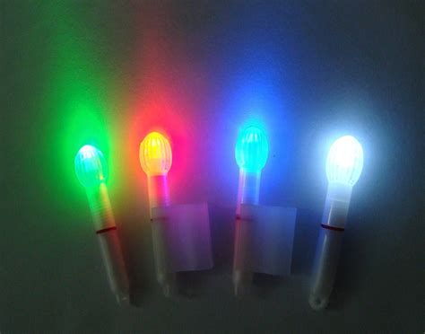 led bulb stick led stick led light led glow stick led