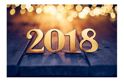 música pk baixar feliz ano novo 2017