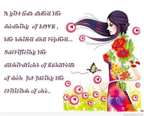 amazing love poems