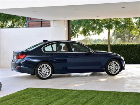 Bmw 3 Series Sedan Photo by Car In Pictures Car Photo Gallery 187 Bmw 3 Series 328i