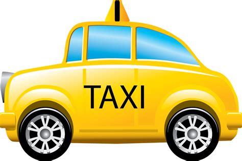 chambres du commerce nos compagnies de taxis services génolhac