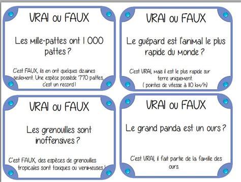 Carte Du Monde Vrai Ou Faux by 218 Best Images About Projets 224 Essayer On
