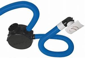 Diffuseur D Air Chaud : accessoires pour vmc vente pi ces d tach es ~ Dailycaller-alerts.com Idées de Décoration