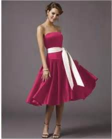 bridesmaid dresses pink different shades of pink bridesmaid dresses