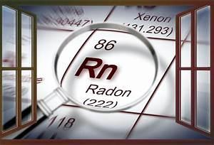 Tabac En Ligne Belgique : apr s le tabac le radon est la 2e cause de cancer du poumon en belgique medi sph re ~ Medecine-chirurgie-esthetiques.com Avis de Voitures