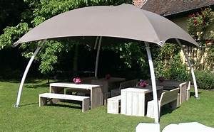 Alternative Zum Sonnenschirm : zeltzone 25 lounger zum mieten oder kauf zeltzone ~ Bigdaddyawards.com Haus und Dekorationen