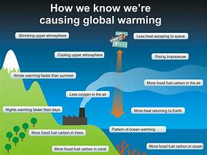 Global Warming Causes And Effects Essay Ezekiel Emanuel Essay Causes  Global Warming Causes Effects And Solutions Essay Pdf Esl Bibliography  Writing Service Australia