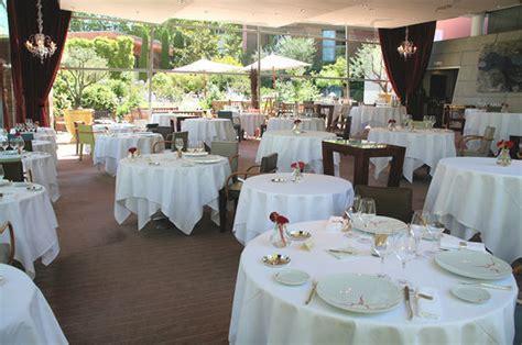 Jardin Des Sens Montpellier Michelin by Le Jardin Des Sens 224 Montpellier La Salle