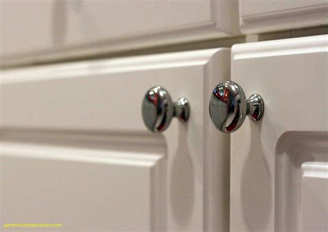 Antique Brushed Nickel Cabinet Pulls The Decoras