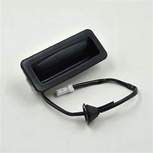 Online Buy Wholesale Tailgate Switch From China Tailgate