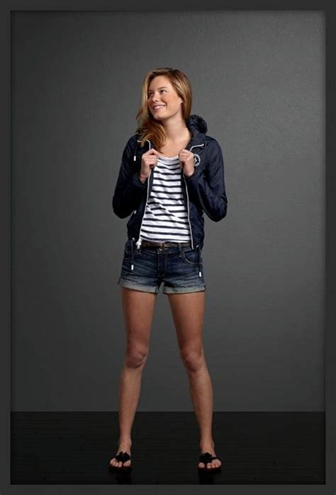 abercrombie outfits abercrombie and fitch collection 2013