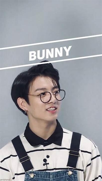 Jungkook Bts Wallpapers Phone Kook Jung Jeon
