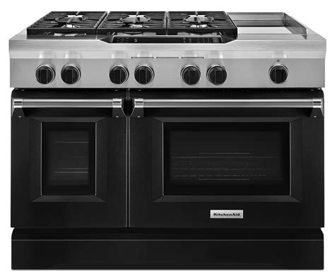 "Kitchenaid Kdrs483vbk 48"" 6burner Dual Fuel Commercial. Miele Microwave. Kitchen Remodeling Miami. Basement Carpet Tiles. Ikea Stora Loft Bed. Convertible Daybed. Metal And Glass Nightstand. Api Plumbing. Entry Table"