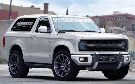 2020 Ford Expedition by 2020 Ford Expedition Redesign Diesel Hybrid Release