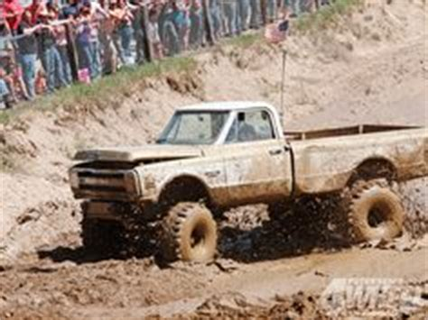 images    chevy truck  pinterest
