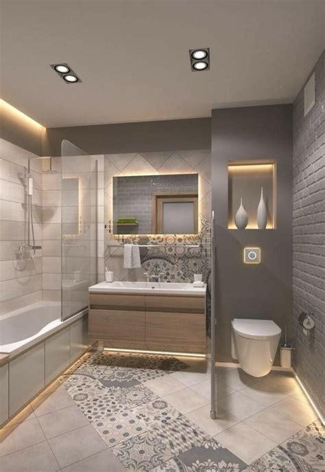pin  emma vanacker  idwashrooms small bathroom