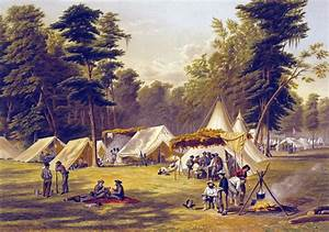 The gallery for --> Famous American Civil War Paintings