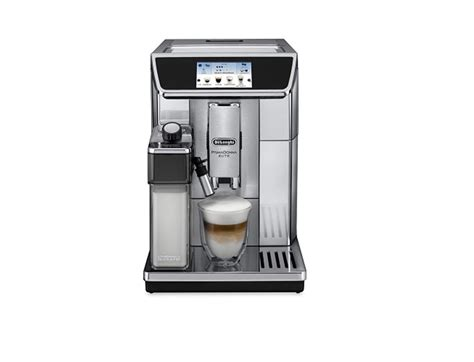 It is likely stored in your kitchen or restaurant at the present time. Buy Delonghi Coffee Machine Online in Kuwait, Best Price at Blink  Blink Kuwait