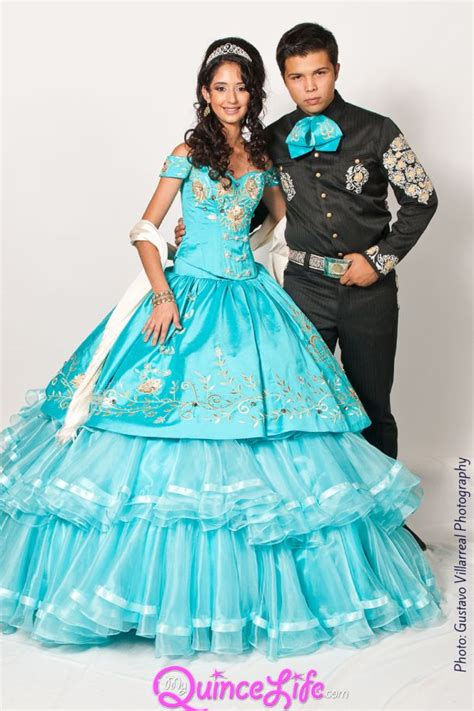 images  quinceanera  pinterest japanese
